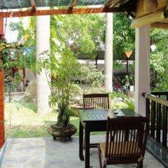 Отель Hoi An Garden Villas фото 7