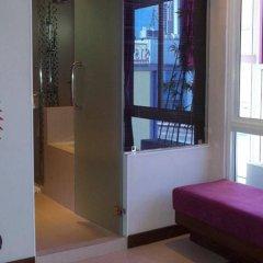 Отель Paradiso Boutique Suites комната для гостей фото 2