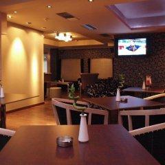 Areos Hotel гостиничный бар