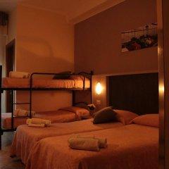 Отель SENYOR Римини комната для гостей фото 5