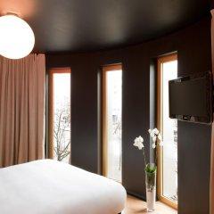 Отель Axel Hotel Berlin Германия, Берлин - 7 отзывов об отеле, цены и фото номеров - забронировать отель Axel Hotel Berlin онлайн удобства в номере