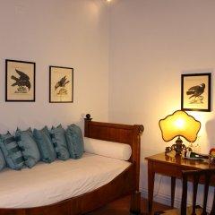 Отель B&B Righi in Santa Croce комната для гостей фото 4