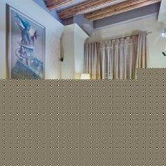 Отель Wentzl Польша, Краков - отзывы, цены и фото номеров - забронировать отель Wentzl онлайн сауна