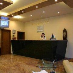 Отель Rusalka Болгария, Пловдив - отзывы, цены и фото номеров - забронировать отель Rusalka онлайн интерьер отеля фото 2