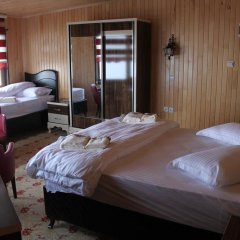 Aymeydani Hotel CafÉ Restaurant комната для гостей фото 2
