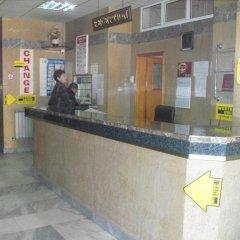 Hotel Hebros Свиленград фото 4