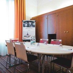 Отель Mercure Bologna Centro Италия, Болонья - - забронировать отель Mercure Bologna Centro, цены и фото номеров в номере фото 2