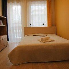 Отель Apartamenty City Krupówki Закопане комната для гостей фото 3
