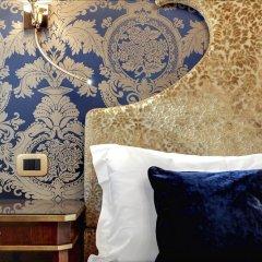 Отель Casanova Venezia Италия, Венеция - 1 отзыв об отеле, цены и фото номеров - забронировать отель Casanova Venezia онлайн ванная фото 2