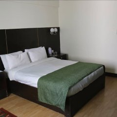 Отель Vaishali Hotel Непал, Катманду - отзывы, цены и фото номеров - забронировать отель Vaishali Hotel онлайн фото 12