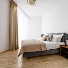 Отель Varsovia Apartamenty Jerozolimskie комната для гостей фото 3