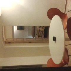 Отель Comfort As Usual Бари удобства в номере фото 2