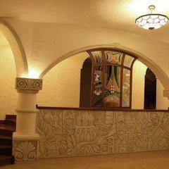 Гостиница Золотая Набережная интерьер отеля