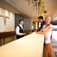 Отель Terrace Elite Resort - All Inclusive спа