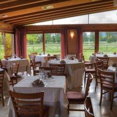 Отель Locanda Veneta Италия, Виченца - отзывы, цены и фото номеров - забронировать отель Locanda Veneta онлайн помещение для мероприятий