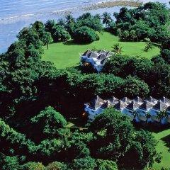 Отель Goblin Hill Villas at San San Ямайка, Порт Антонио - отзывы, цены и фото номеров - забронировать отель Goblin Hill Villas at San San онлайн фото 4
