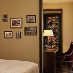 The Vagabond Club, Singapore, a Tribute Portfolio Hotel комната для гостей