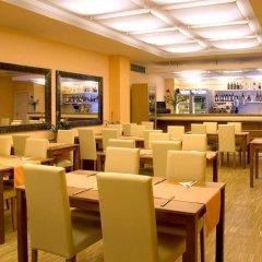 Отель Amarilis Чехия, Прага - 1 отзыв об отеле, цены и фото номеров - забронировать отель Amarilis онлайн питание