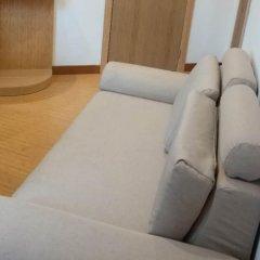 Fuling Hotel комната для гостей фото 5