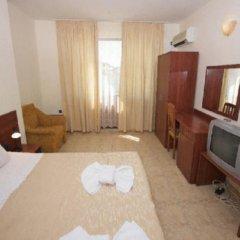 Hotel Yalta Свети Влас комната для гостей фото 3