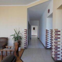 Гостиница Panoramic Hostel Украина, Хуст - отзывы, цены и фото номеров - забронировать гостиницу Panoramic Hostel онлайн интерьер отеля фото 2