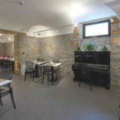 Отель Tonic Италия, Палермо - 3 отзыва об отеле, цены и фото номеров - забронировать отель Tonic онлайн
