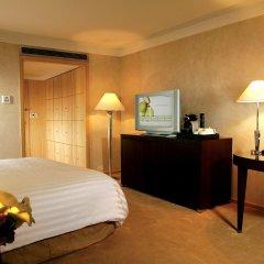 Отель The Westin Chosun Seoul удобства в номере