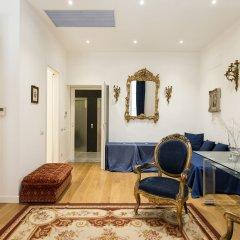 Отель Amazing Suite Vittoriano комната для гостей фото 3