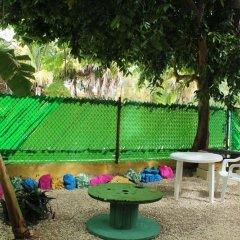 Отель Hostel Balagan Мексика, Канкун - отзывы, цены и фото номеров - забронировать отель Hostel Balagan онлайн детские мероприятия фото 6
