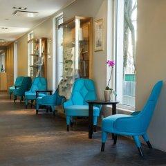 Отель L Ermitage Эстония, Таллин - - забронировать отель L Ermitage, цены и фото номеров спа фото 2