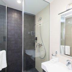 Гостиница АМАКС Конгресс-отель 4* Стандартный номер с двуспальной кроватью фото 2
