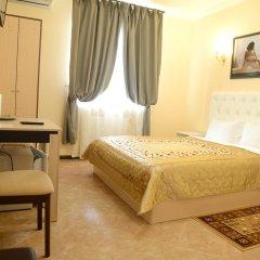 Отель Александрия-Шереметьево Химки комната для гостей