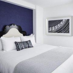 Phoenix Park Hotel Вашингтон комната для гостей фото 2