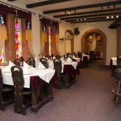 Гостиница Вечный Странник фото 3