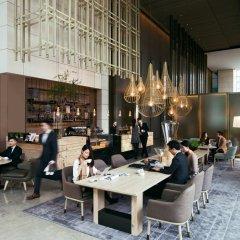 Отель Shenzhen Marriott Hotel Nanshan Китай, Шэньчжэнь - отзывы, цены и фото номеров - забронировать отель Shenzhen Marriott Hotel Nanshan онлайн питание