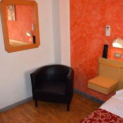 Hotel Ottavia Римини комната для гостей фото 11