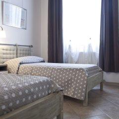Апартаменты Flospirit - Apartments Gioberti комната для гостей фото 3
