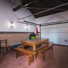 Отель Refúgio do Sol - Mosteiros Португалия, Понта-Делгада - отзывы, цены и фото номеров - забронировать отель Refúgio do Sol - Mosteiros онлайн фото 2