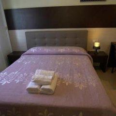 Отель Colombo Италия, Маргера - отзывы, цены и фото номеров - забронировать отель Colombo онлайн в номере
