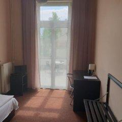 Hotel Libuse комната для гостей