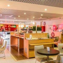 Hotel ibis Porto Centro гостиничный бар