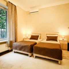 Отель Tomas House Тбилиси комната для гостей фото 2