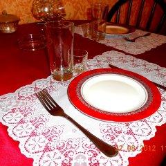 Гостиница Бриз в Рязани - забронировать гостиницу Бриз, цены и фото номеров Рязань в номере