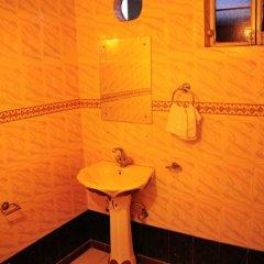 Отель Aditya Resort Индия, Савай-Мадхопур - отзывы, цены и фото номеров - забронировать отель Aditya Resort онлайн комната для гостей