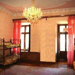 Гостиница Babushka Grand Hostel Украина, Одесса - 5 отзывов об отеле, цены и фото номеров - забронировать гостиницу Babushka Grand Hostel онлайн помещение для мероприятий