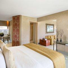 Отель Cape Sounio, Grecotel Exclusive Resort комната для гостей фото 3