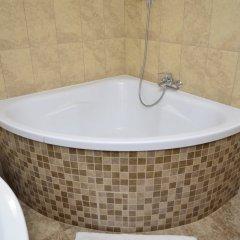 Гостиница Вечный Странник ванная фото 2