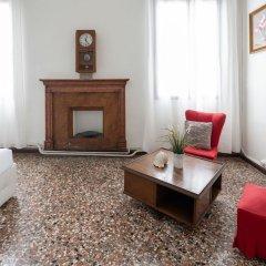 Отель Best Rialto Palace Италия, Венеция - отзывы, цены и фото номеров - забронировать отель Best Rialto Palace онлайн интерьер отеля