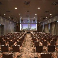 Отель T Hotel Италия, Кальяри - отзывы, цены и фото номеров - забронировать отель T Hotel онлайн фото 5