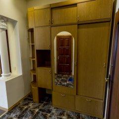 Гостиница Приморская Сочи удобства в номере